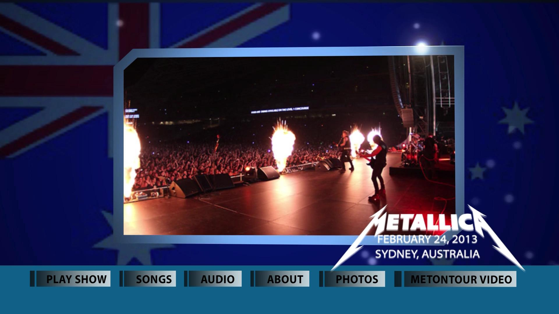 metallica_2013-02-24_sydneyaustralia_screen_01378223635