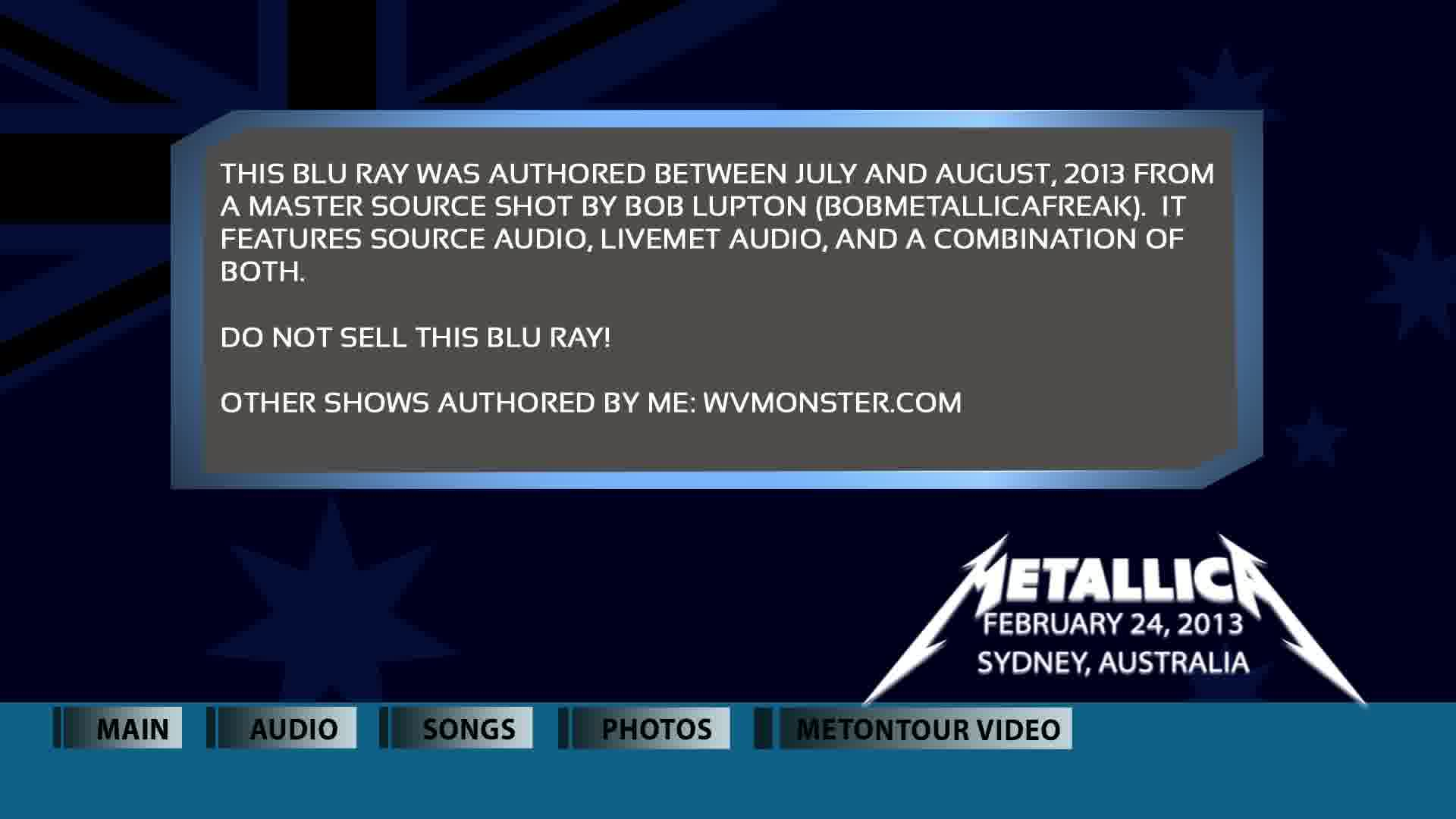 metallica_2013-02-24_sydneyaustralia_screen_21378223635