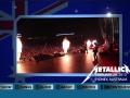 metallica_2013-02-24_sydneyaustralia_screen_01378223635
