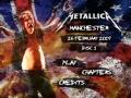 metallica_2009-02-26_manchester_screen_01242248189