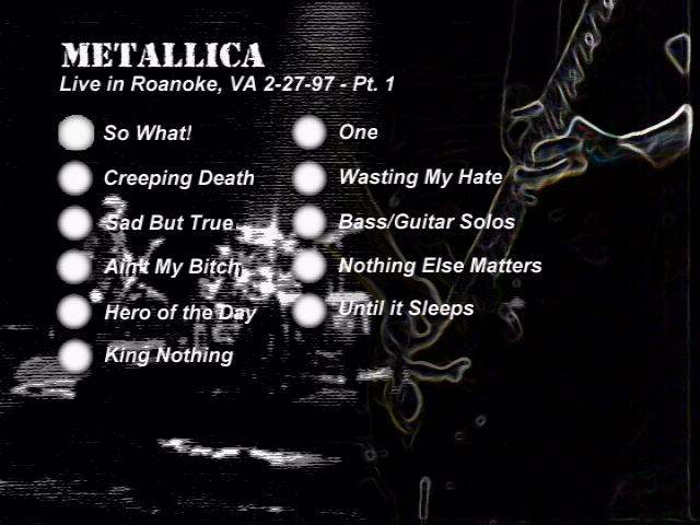 metallica_1997-02-26_roanoke_screen_01233121492
