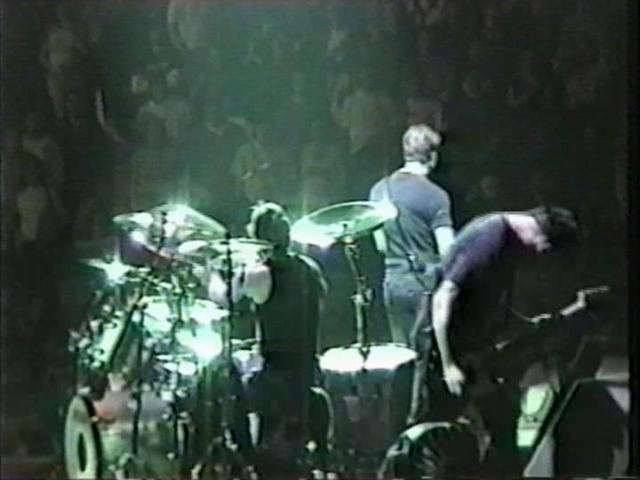 metallica_1997-02-26_roanoke_screen_11233121493