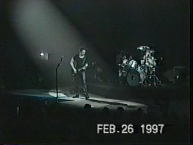 metallica_1997-02-26_roanoke_screen_171233121493