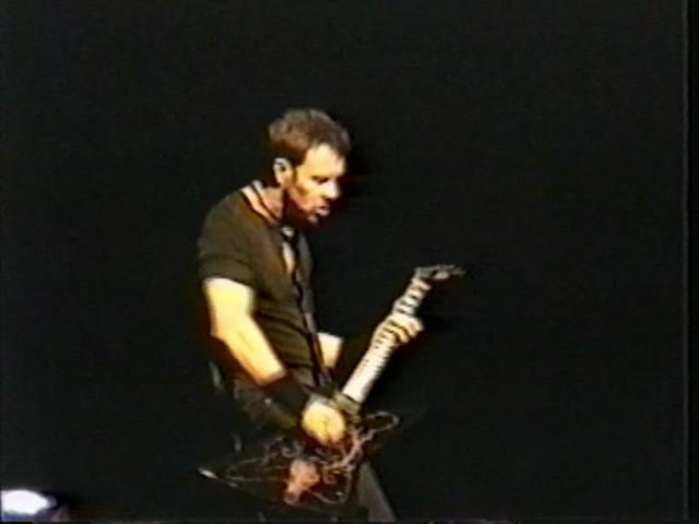 metallica_1997-02-26_roanoke_screen_41233121493