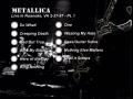 metallica_1997-02-26_roanoke_screen_01233121492