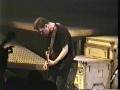 metallica_1997-02-26_roanoke_screen_141233121493