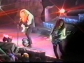 metallica_1989-03-01_eastrutherfordnjusa_screen_1