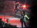 metallica_1989-03-01_eastrutherfordnjusa_screen_2