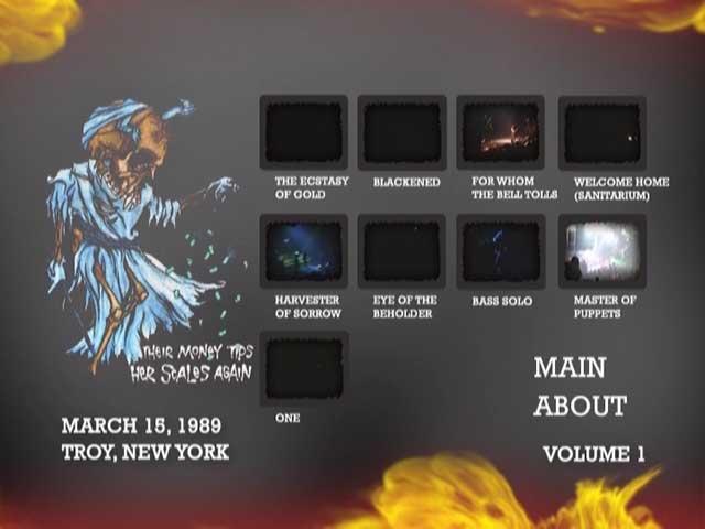 3-15-89-menu2