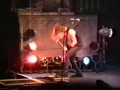 metallica_1989-03-17_hartfordctusa_screen_3