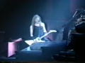 metallica_1989-03-17_hartfordctusa_screen_4