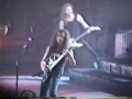 metallica_1989-03-17_hartfordctusa_screen_5