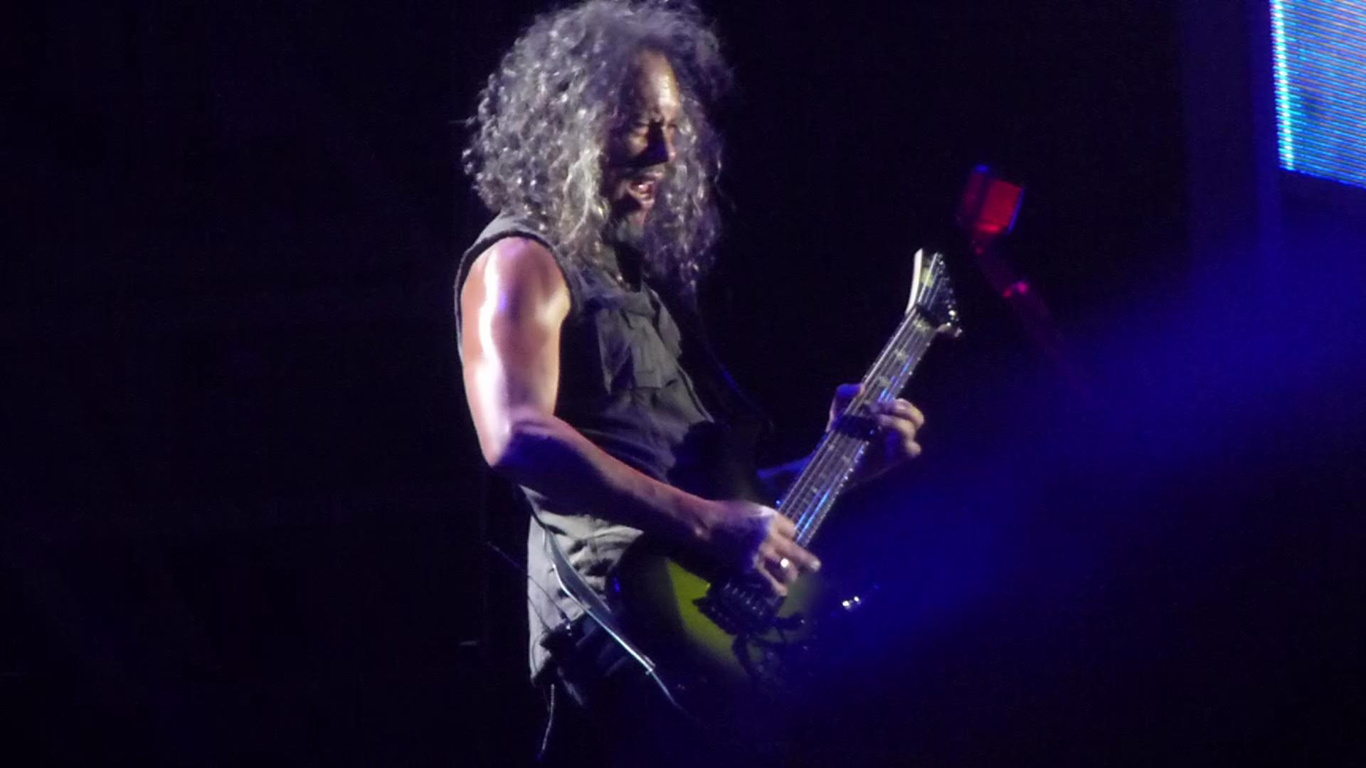 metallica_2013-03-02_adelaideaustralia_screen_71386961812