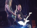 metallica_2013-03-02_adelaideaustralia_screen_91386961812