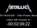 sao-paulo-2014-blu-ray-3