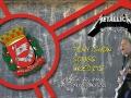 sao-paulo-2014-main-menu