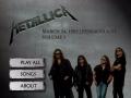 metallica_1992-03-24_pensacola_screen_01339867132