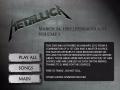 metallica_1992-03-24_pensacola_screen_11339867132
