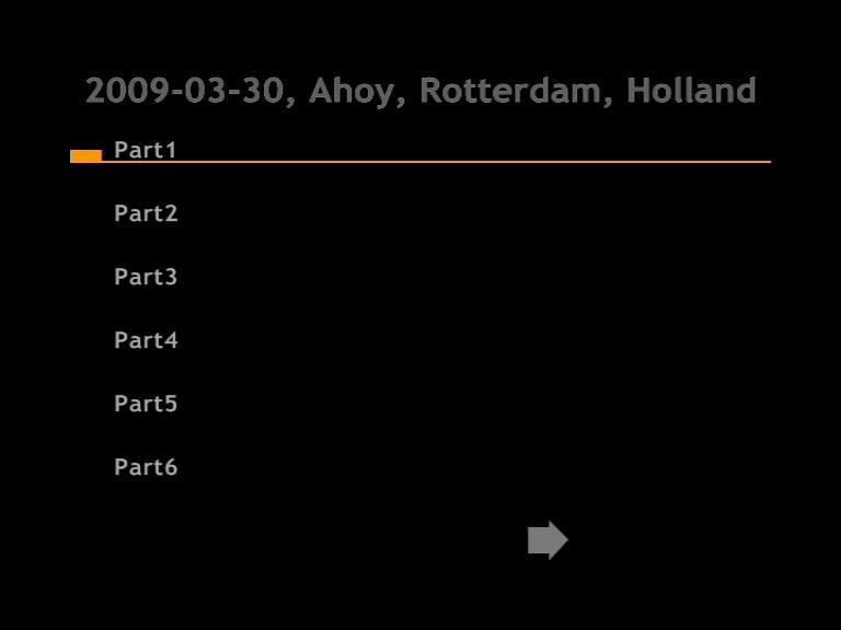 metallica_2009-03-30_rotterdam_screen_01241348609