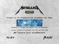 metallica_2009-03-07_stockholm_screen_11242248533