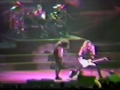metallica_1989-03-08_uniondale_2nd-4