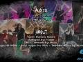 metallica_2011-12-xx_sanfrancisco_screen_11329203812