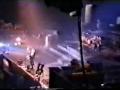 metallica_1989-04-12_montreal_screen_1