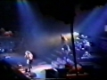 metallica_1989-04-12_montreal_screen_3