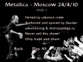 metallica_2010-04-24_moscow_screen_11281500831