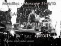 metallica_2010-04-25_moscow_screen_01281501628