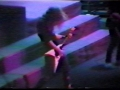 metallica_1986-04-04_detroit_screen_21200941978