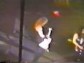 metallica_1989-05-13_tokyo_screen_2