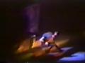 metallica_1989-05-13_tokyo_screen_5