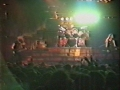 metallica_1990-05-16_zwolle_screen_1
