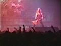 metallica_1990-05-16_zwolle_screen_6