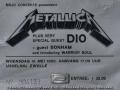 metallica_1990-05-16_zwolle_screen_menu