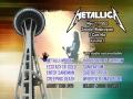 metallica_1992-05-27_seattle_screen_01201404411