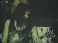 metallica_1992-05-27_seattle_screen_21200294467