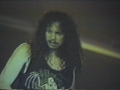 metallica_1992-05-27_seattle_screen_41200294467