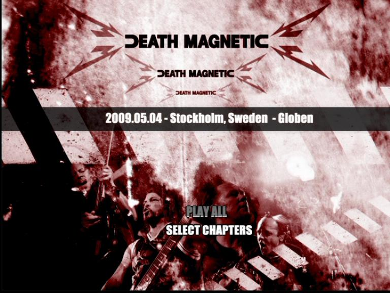 metallica_2009-05-04_stockholm_screen_01244781856