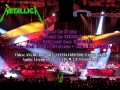 metallica_2009-05-09_stuttgart_screen_11277262822