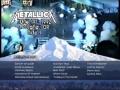metallica_1992-06-01_portland_screen_01208841065