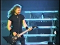 metallica_1992-06-01_portland_screen_21208841065