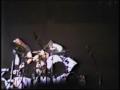 metallica_1992-06-01_portland_screen_41208841065