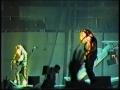 metallica_1992-06-01_portland_screen_71208841065