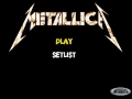 metallica_1999-06-11_plovdiv_screen_01304743389