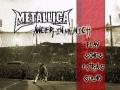 metallica_2004-06-13_munich_screen_01237785883