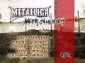 metallica_2004-06-13_munich_screen_11237785883