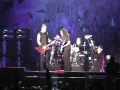 metallica_2004-06-19_zaragoza_screen_151237787250