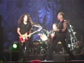 metallica_2004-06-19_zaragoza_screen_91237787250